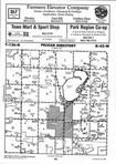 Map Image 100, Otter Tail County 1997